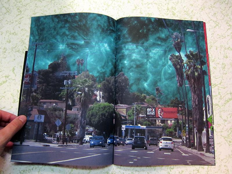 05 open book w.jpg