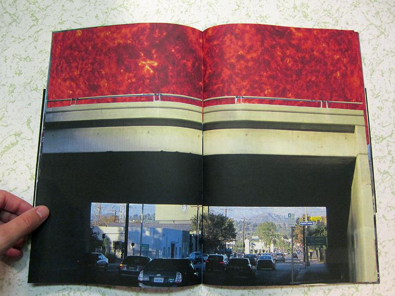 06 open book w.jpg