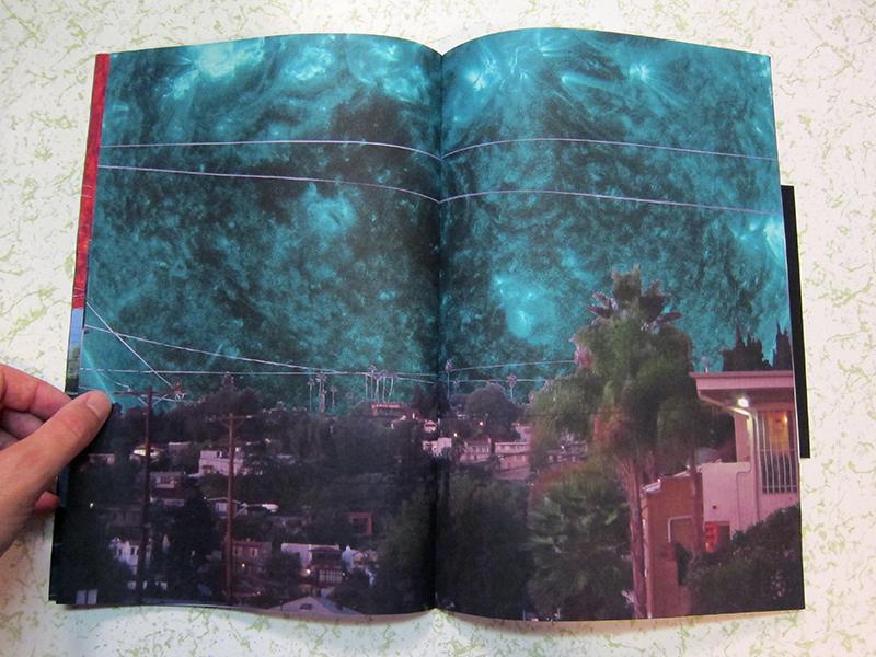09 open book w.jpg
