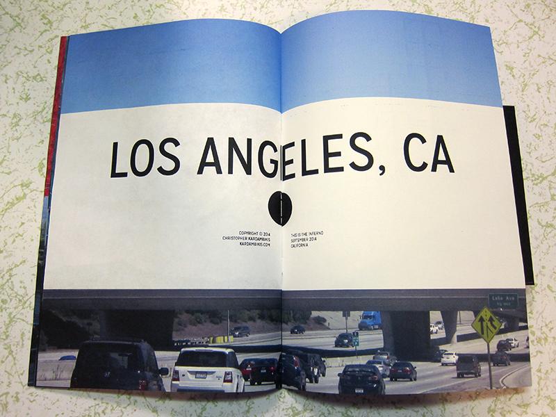 10 open book w.jpg