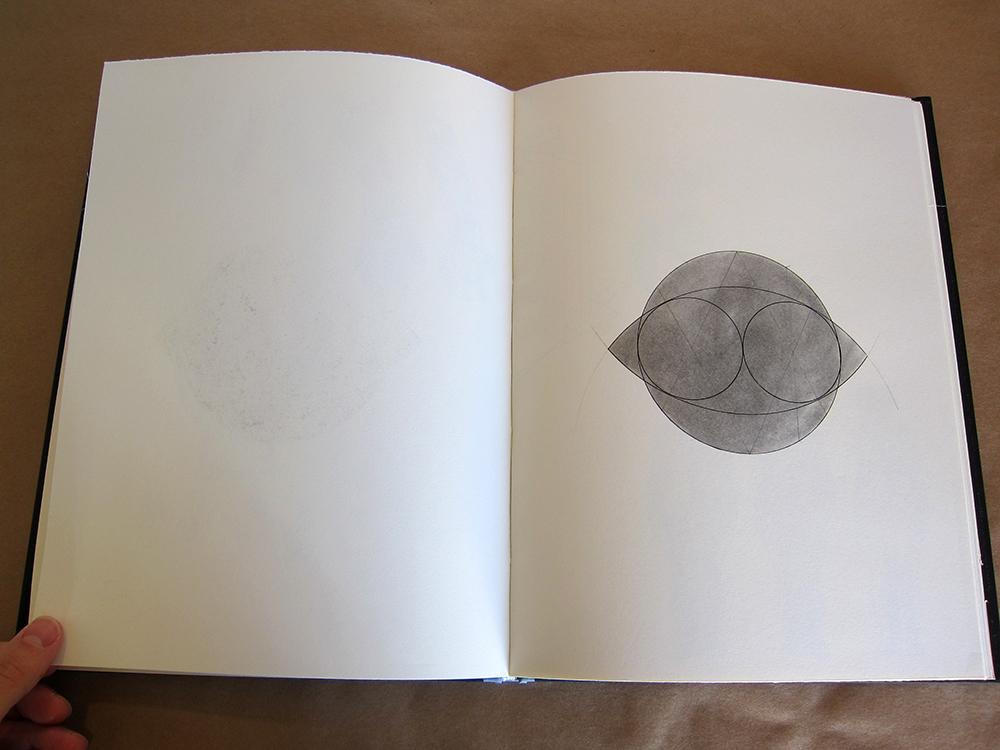 10 Book Open w.jpg