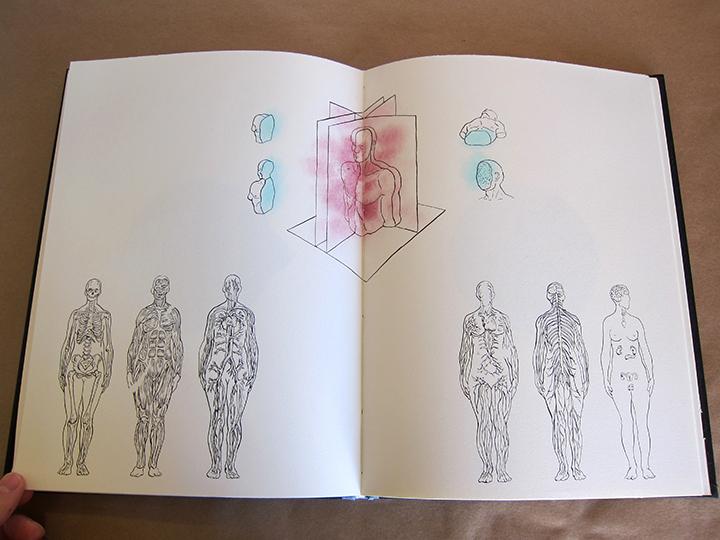 11 Book Open w.jpg