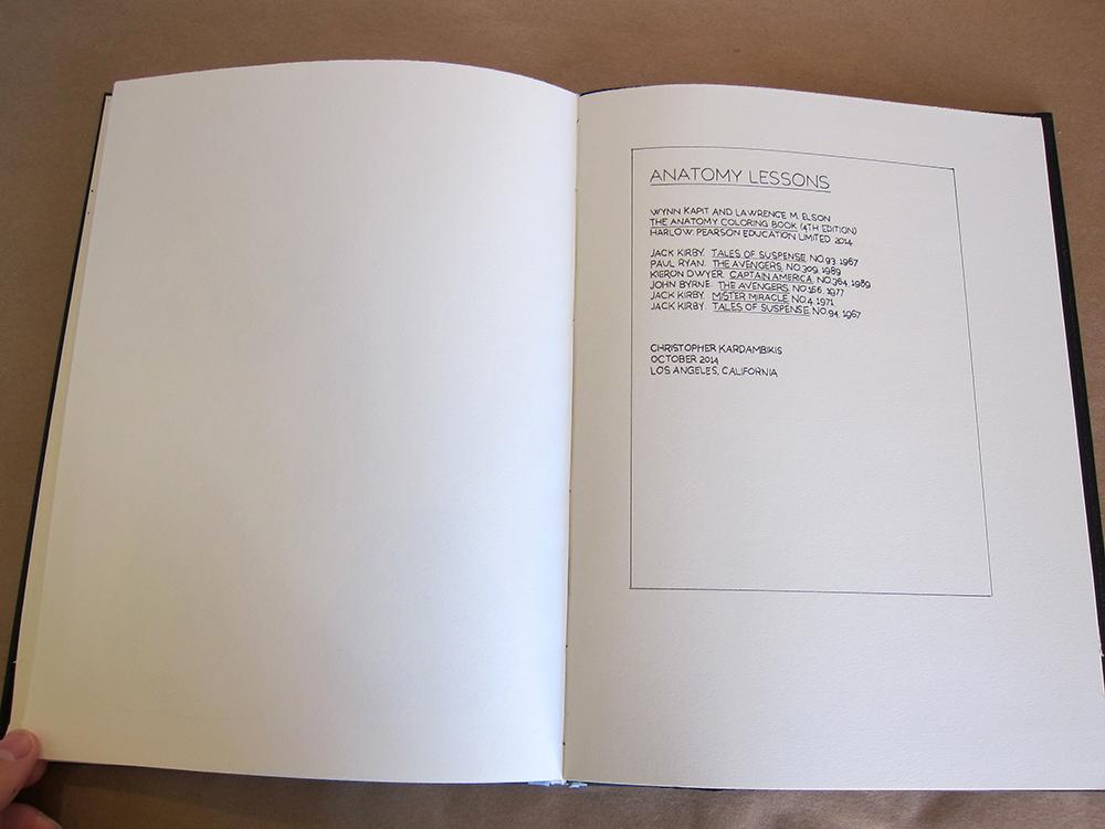 18 Book Open w.jpg