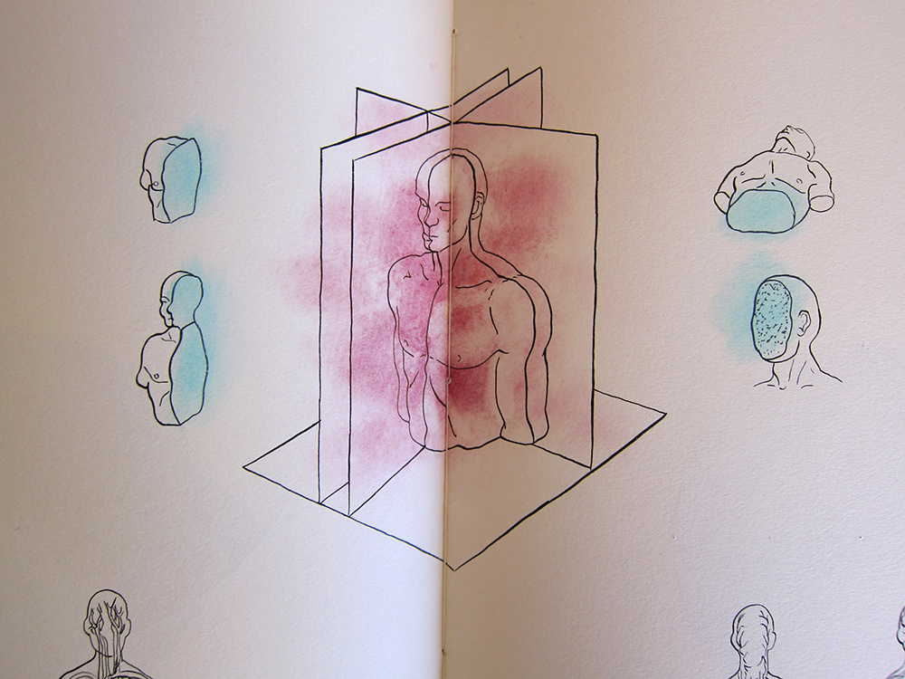 21 Book Detail w.jpg