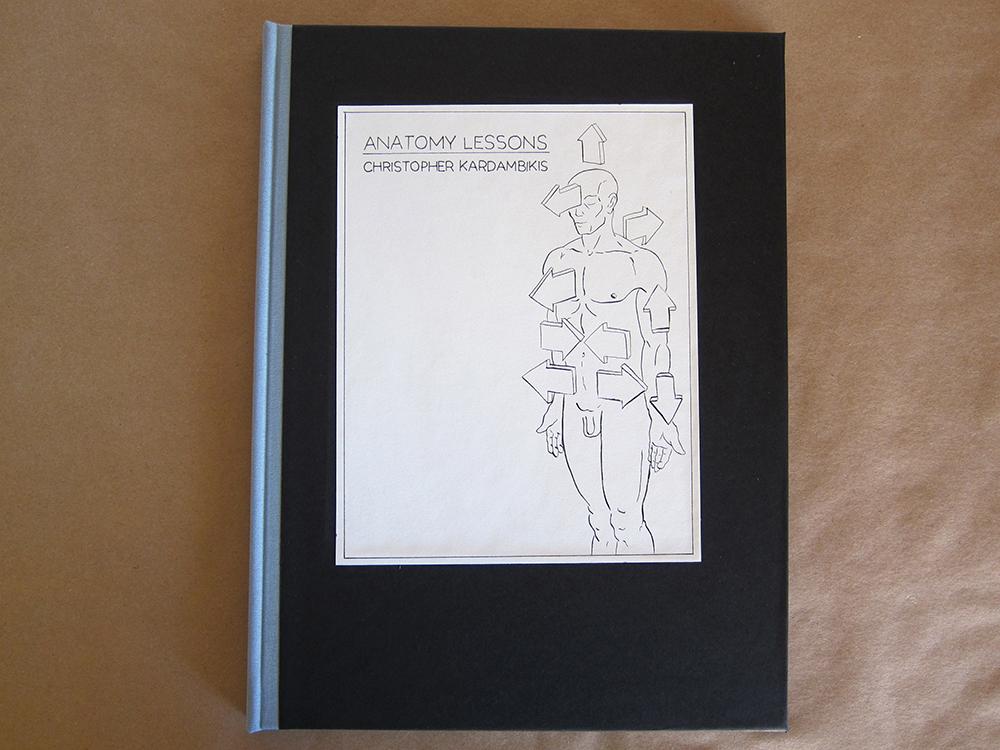 27 Book cover w.jpg