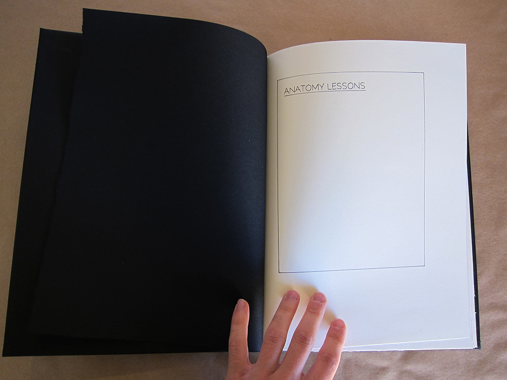 03 Book Open w.jpg