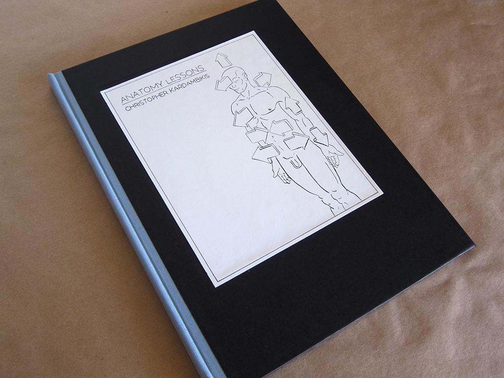 01 Book Cover w.jpg