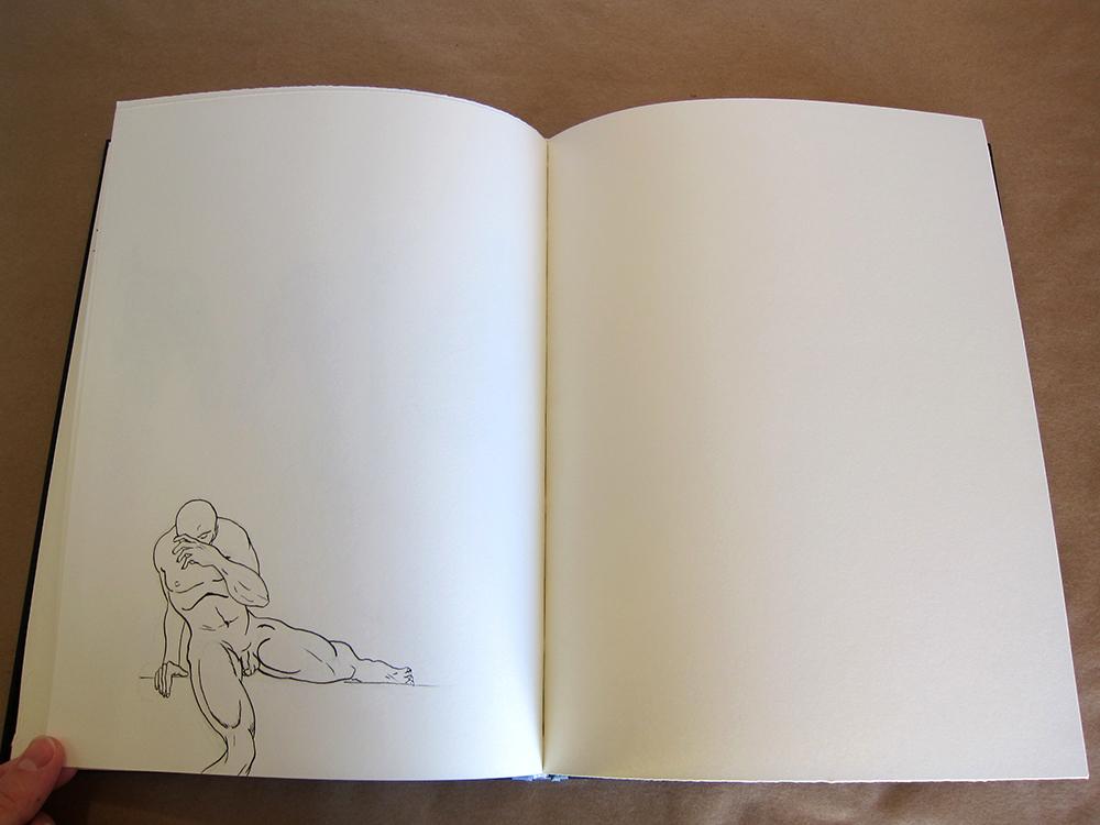 14 Book Open w.jpg