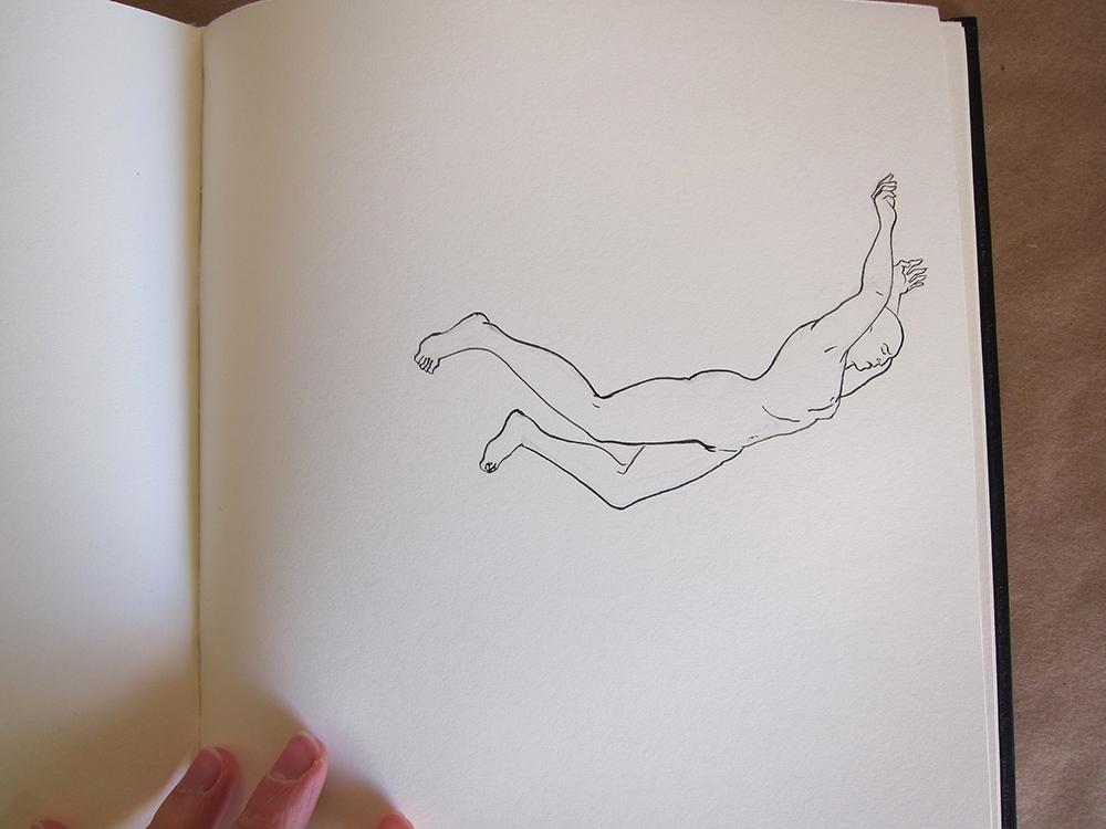 25 Book Detail w.jpg