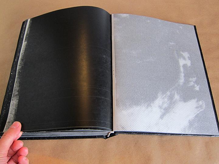 35 Book open sky w.jpg