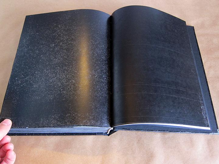 39 Book open w.jpg