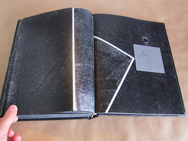 34 Book open sig w.jpg