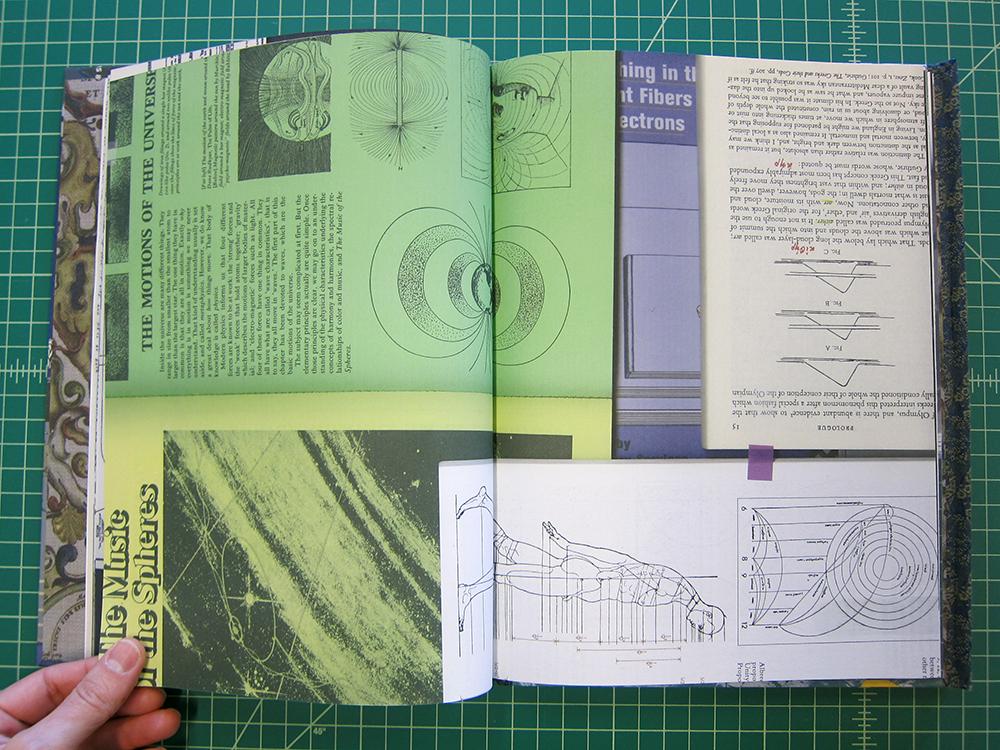 Janus Inside 06w.jpg