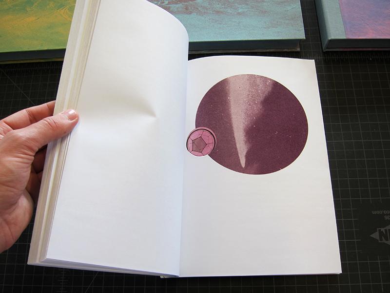 Book Open 11 w.jpg