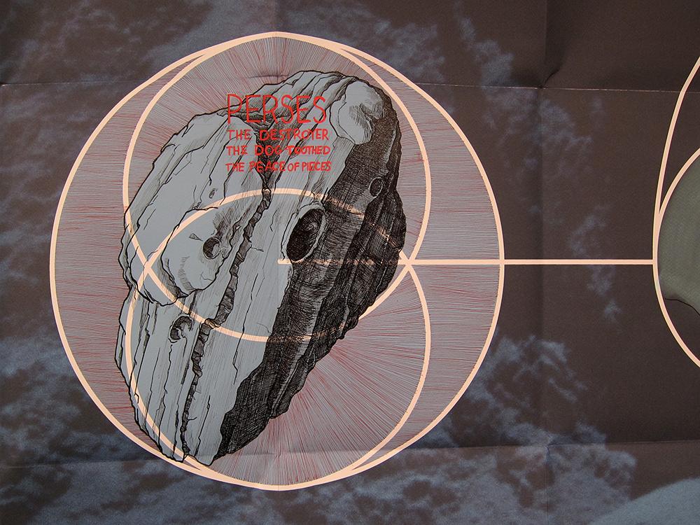 Asteroid Detail 03 w.jpg