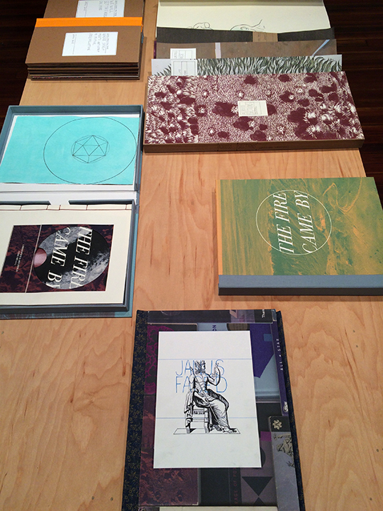 Books 01 w.jpg