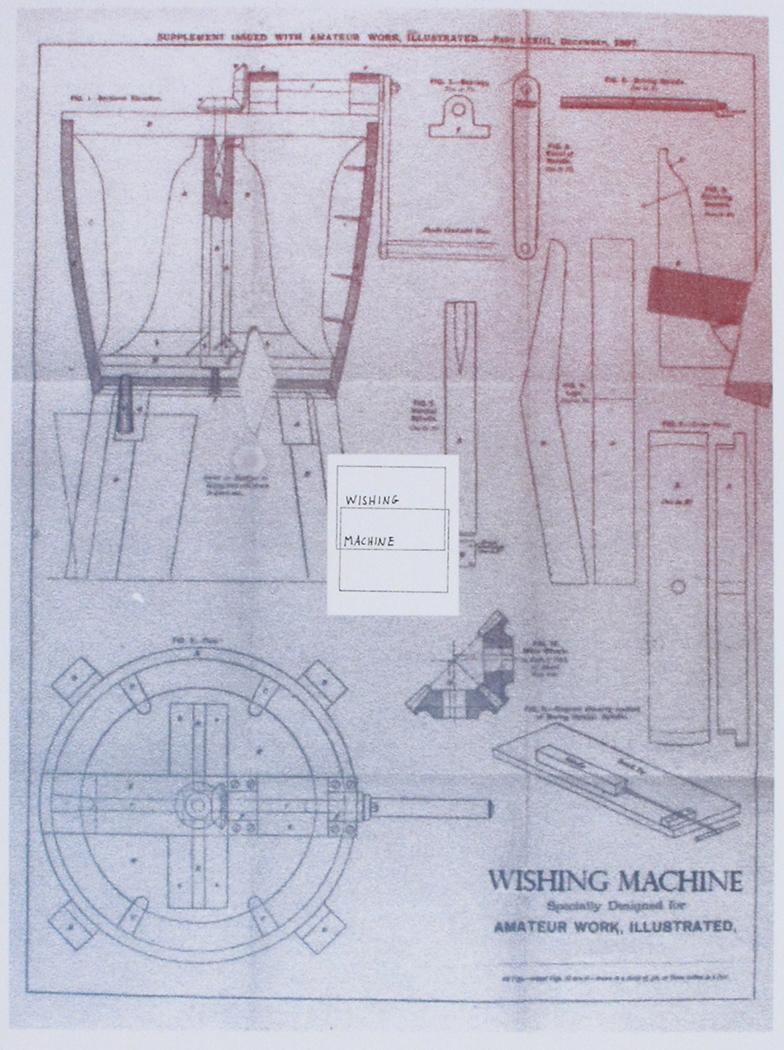 wishing machine crop w.jpg
