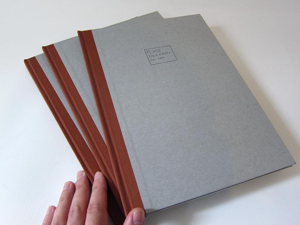 Covers 01 w.jpg