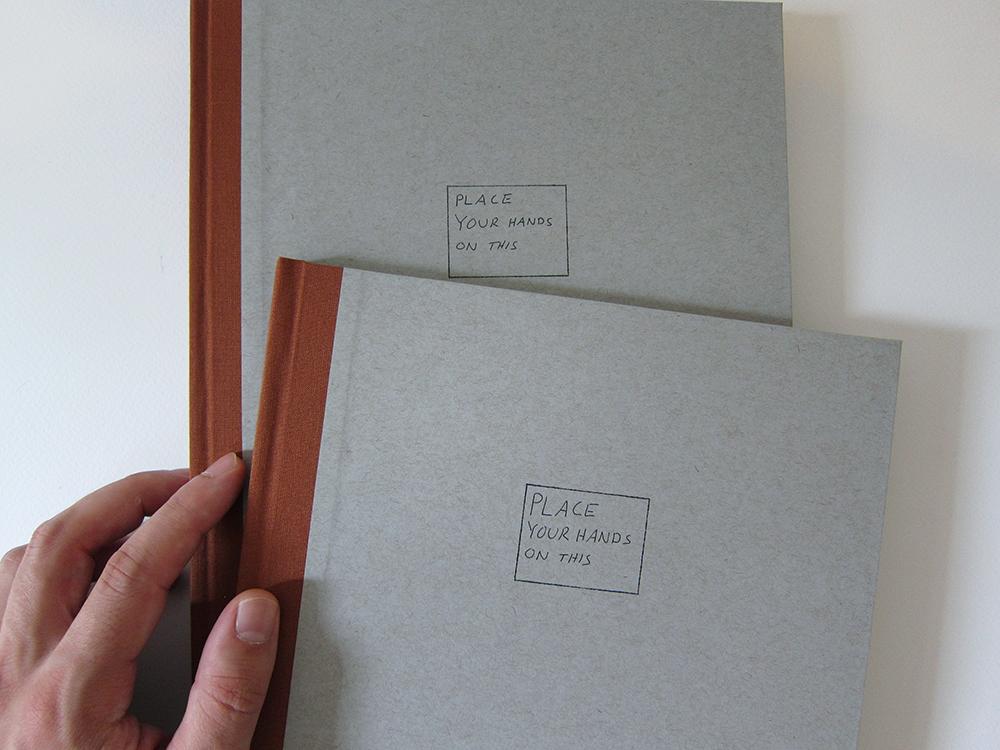 Covers 02 w.jpg