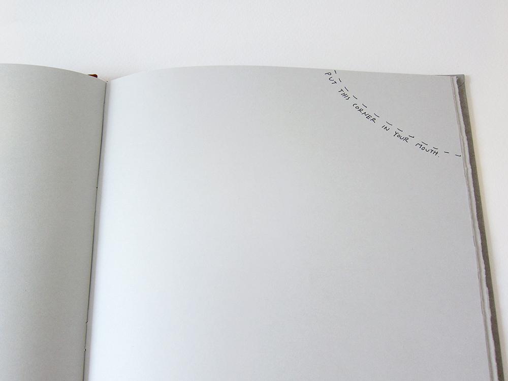 Detail 02 w.jpg