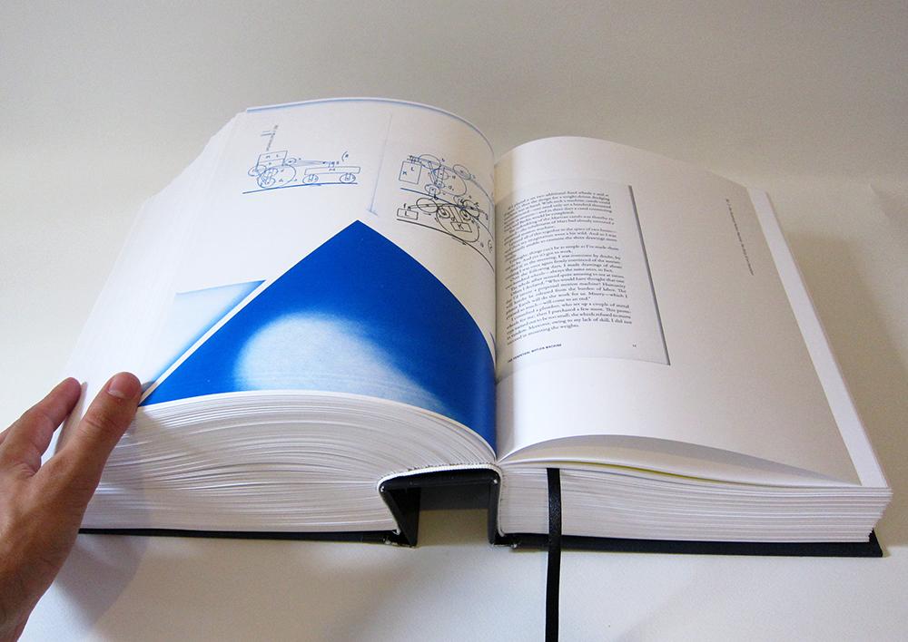 Book Open 16 w.jpg