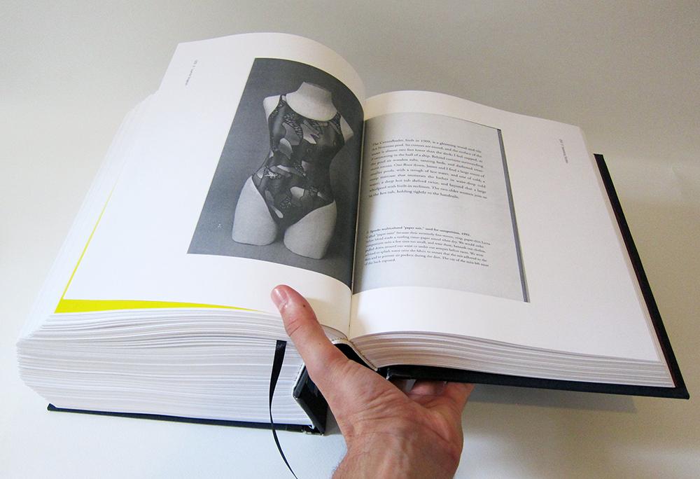 Book Open 18 w.jpg