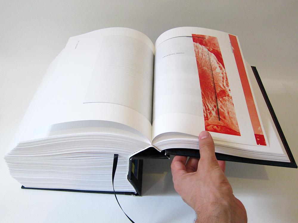 Book Open 19 w.jpg