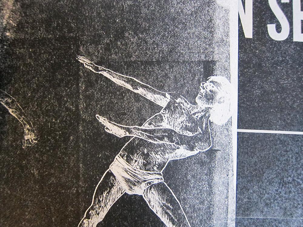 Detail 05 w.jpg