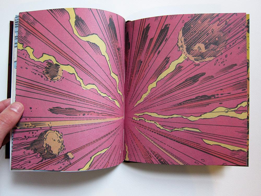 Book Open 14 w.jpg