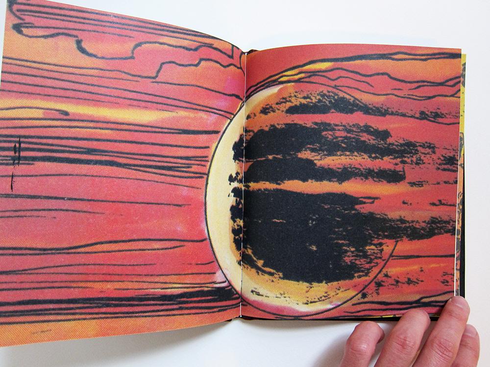 Book Open 15 w.jpg