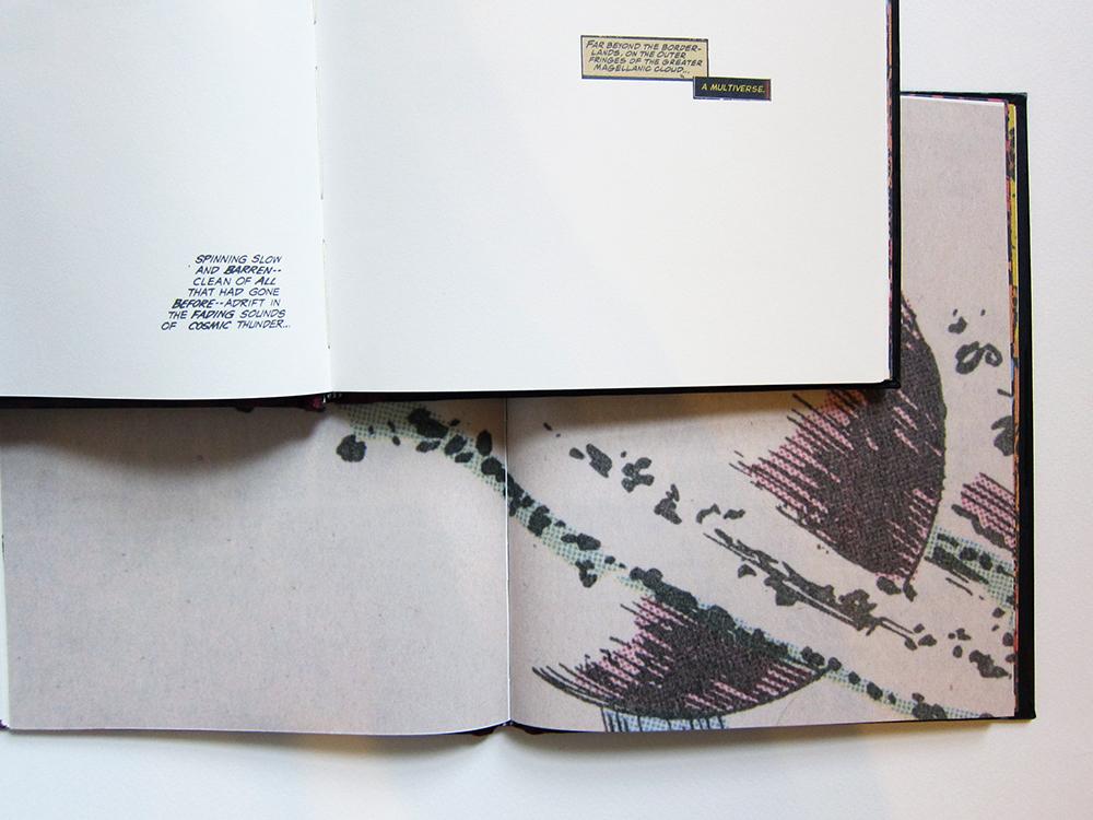 Double Book 02 w.jpg