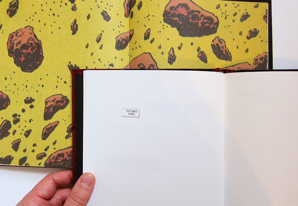 Double Book 05 w.jpg