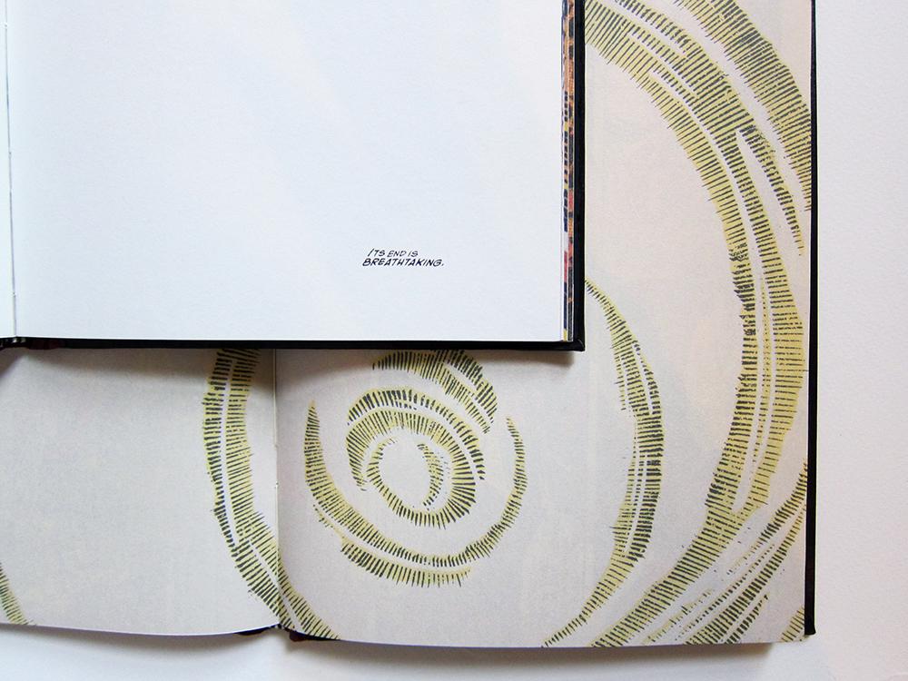 Double Book 07 w.jpg