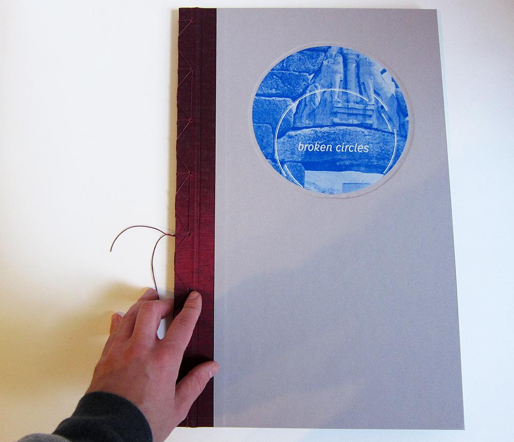 Book Cover 01 w.jpg