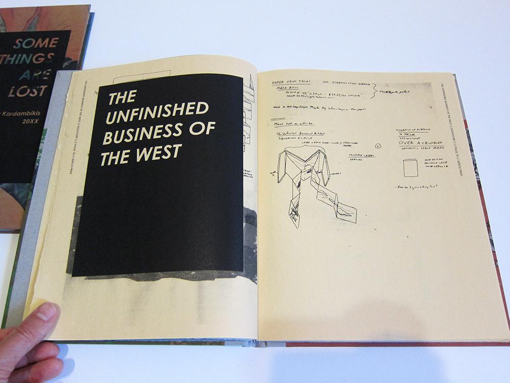 Book Open 06 w.jpg