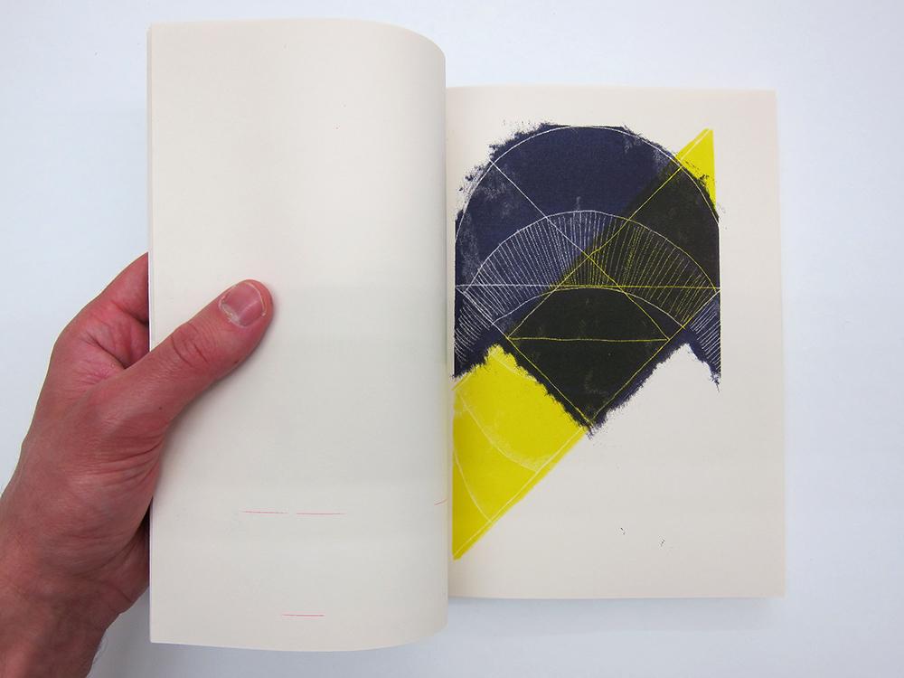 Book 17 w.jpg