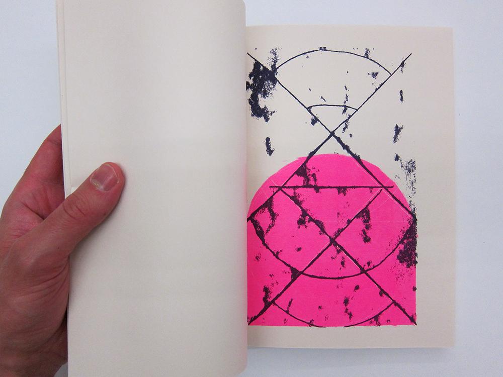 Book 19 w.jpg