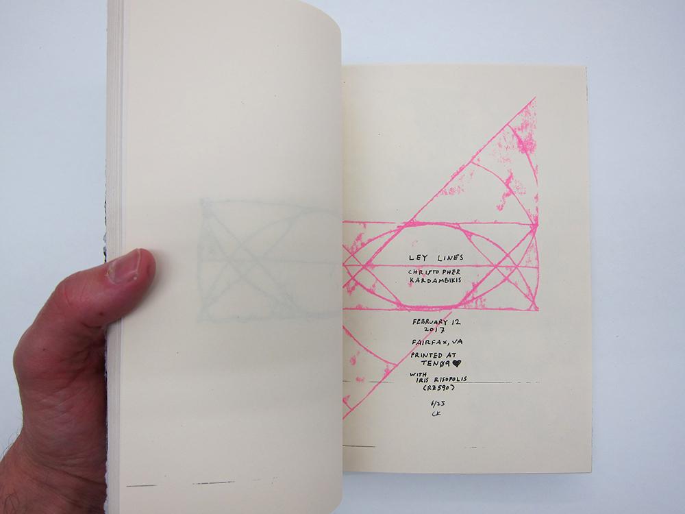 Book 23 w.jpg