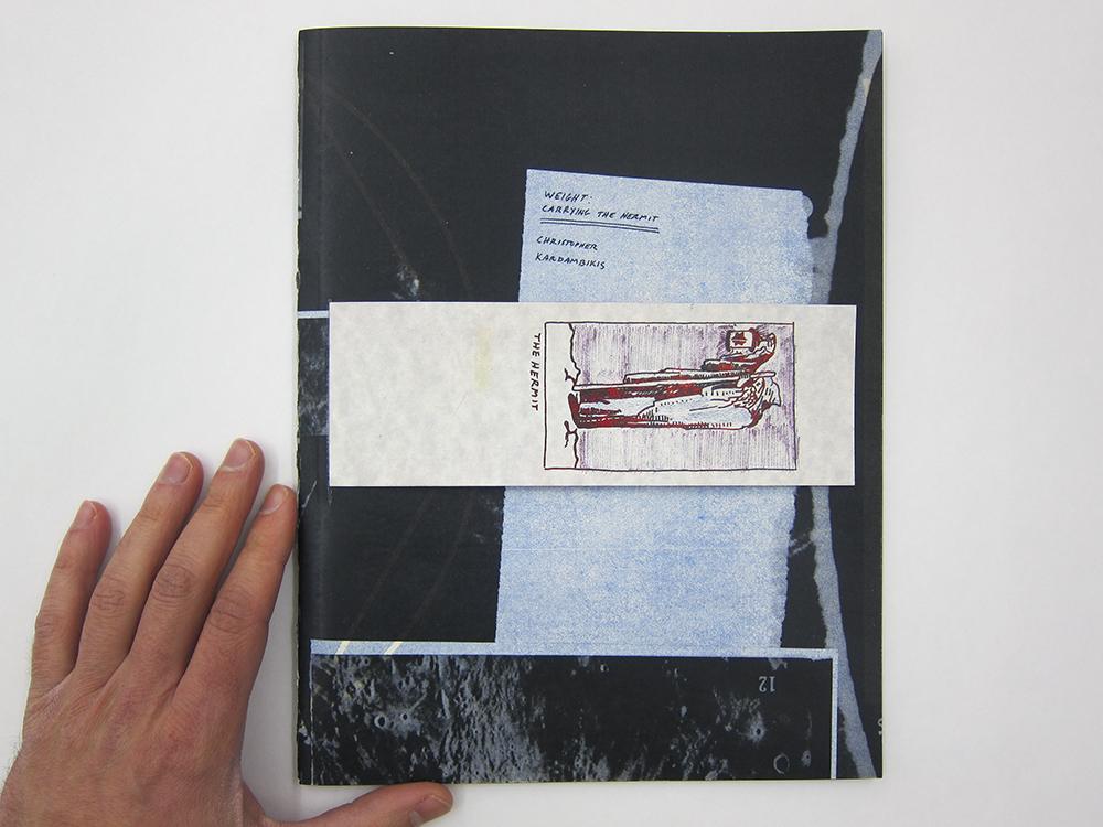 Cover 01 w.jpg