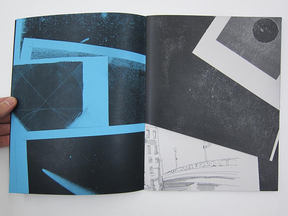 Interior 02 w.jpg
