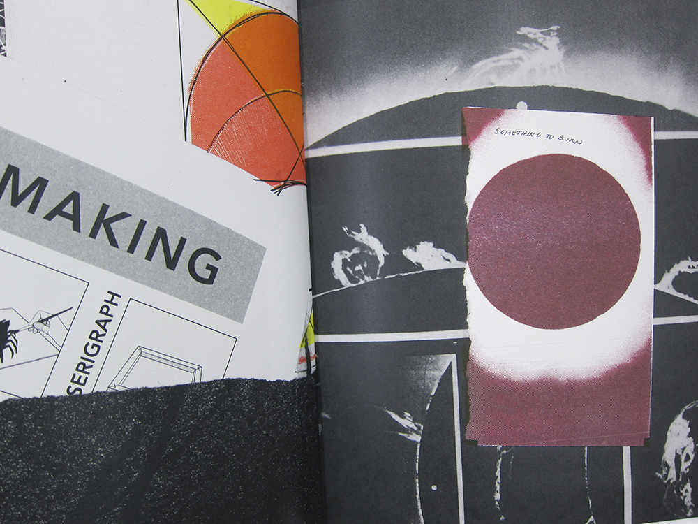 Interior detail 03 w.jpg