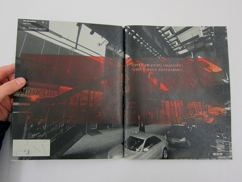 Hyper Cover 03 w.jpg