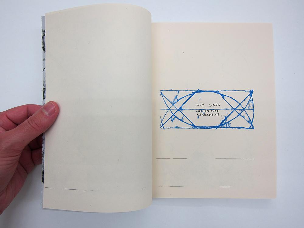 Book 07 w.jpg