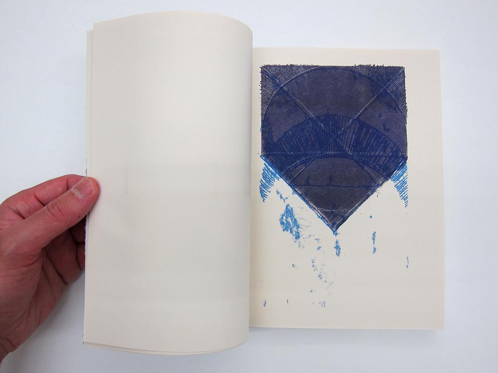 Book 10 w.jpg