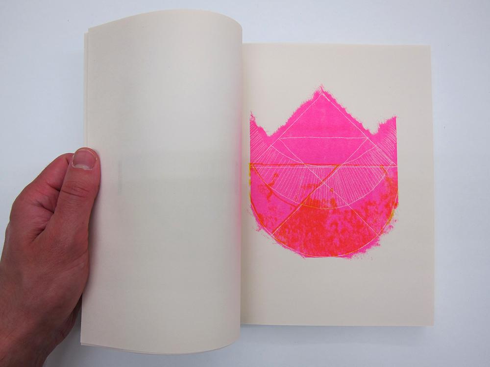 Book 11 w.jpg