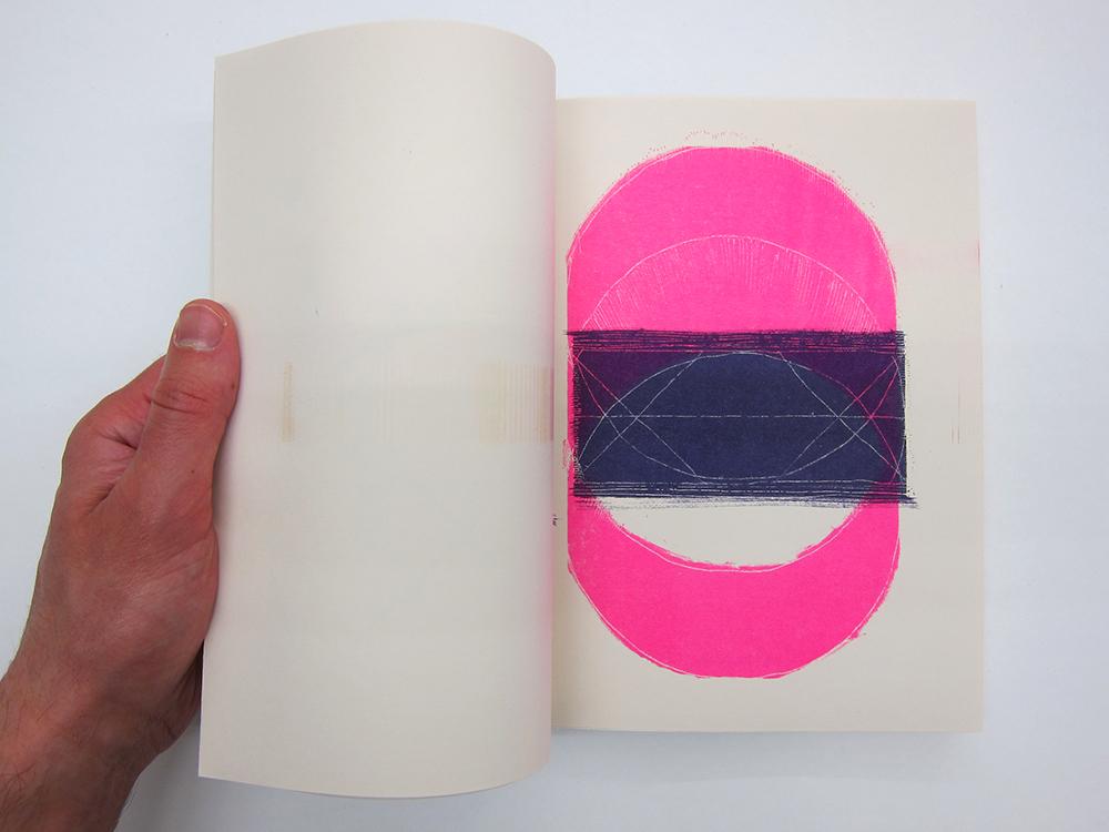Book 13 w.jpg