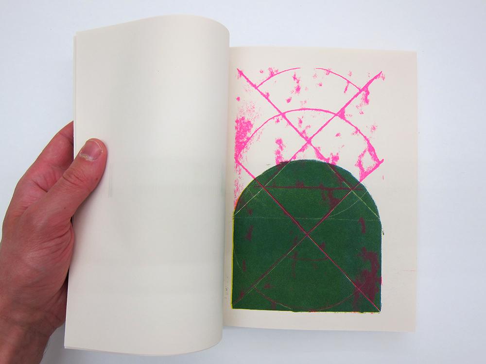 Book 16 w.jpg
