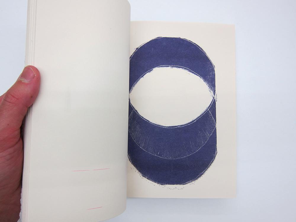 Book 21 w.jpg