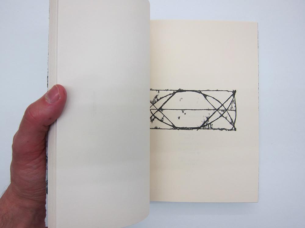 Book 22 w.jpg