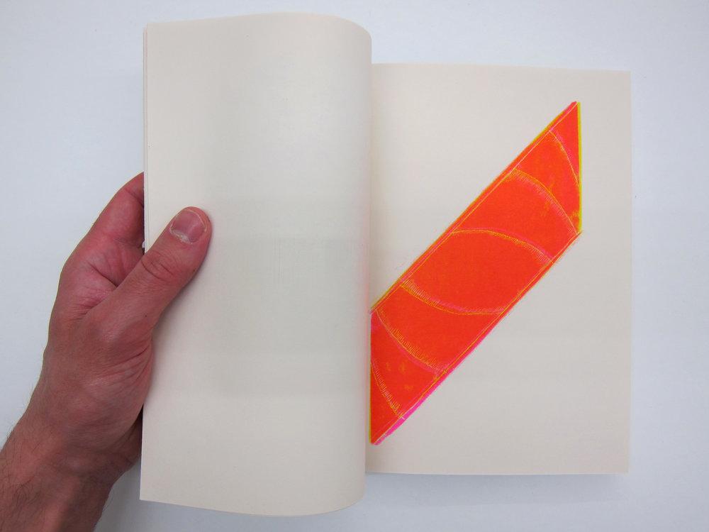 Book 18 w.jpg